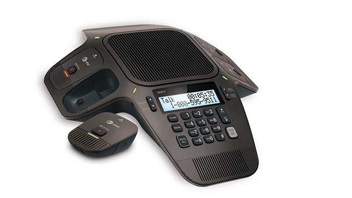 AT&T Conference phone