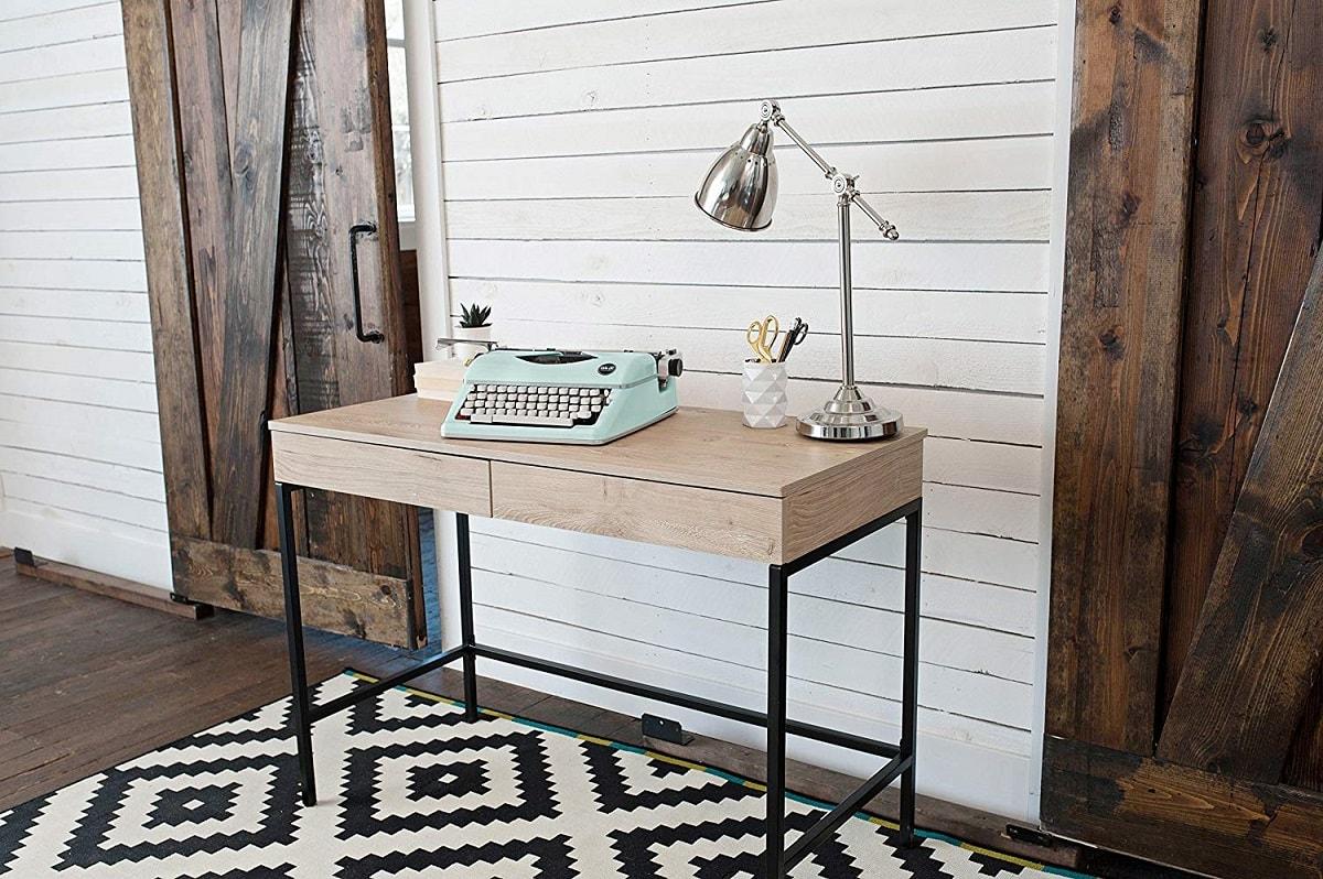 american crafts typecast typewriter image