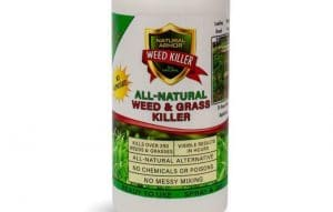 armor weed and grass killer