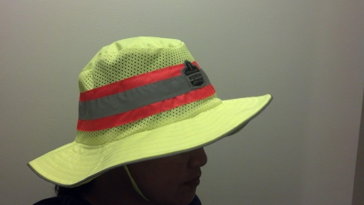 best cooling hats