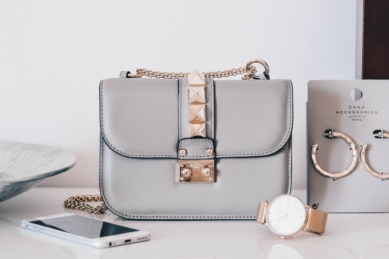 best purse organizers