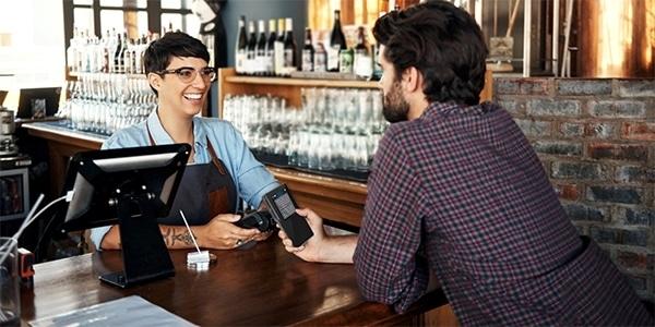 birgus smart voice translator device image