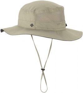 columbia unisex bora bora ii booney hat image