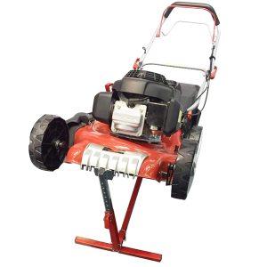 copachi push lawn mower lift tools image