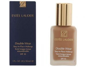 estee lauder double wear stay in place makeup image