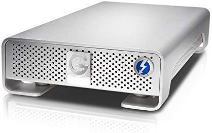 Top 10 Best External Hard Drive For Video Editing Hereon Biz