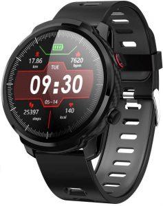 gidea tech smartwatch image
