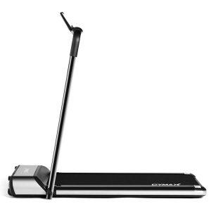 goplus ultra thin treadmill image