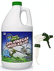 green gobbler 20% vinegar