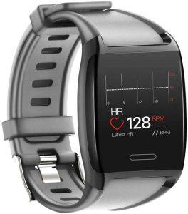 halfsun fitness tracker image