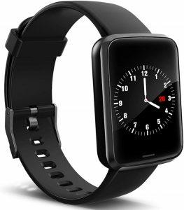 lintelek smartwatch image
