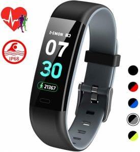 mgaolo fitness tracker image