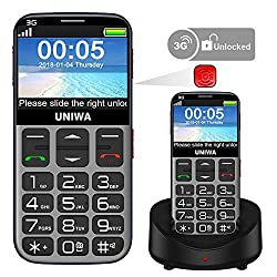 Mosthink cell phone