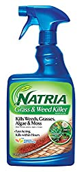 natria grass and weed killer
