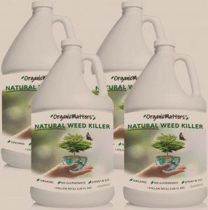 natural-weed-killer