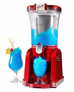 nostalgia rsm650 slush drink maker image