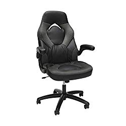 Top 10 Best Office Chair For Tall People Reviews