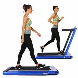 oppsdecor treadmill image