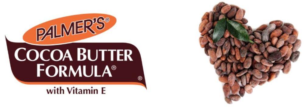 palmers cocoa butter formula cream image