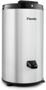 panda 3200 rpm portable spin dryer image