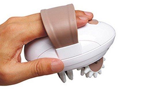 pevor weight loss massage roller image