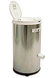 spin x 776 sek ts centrifugal spin dryer image