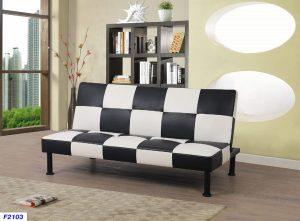 star home furniture futon convertible sofa image