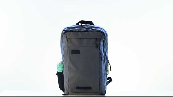Timbuk 2 command backpack