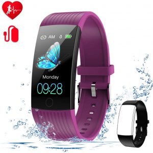 welteayo fitness tracker image