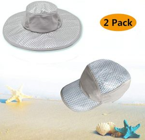 wipkal new cooling hat image